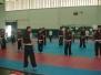 Examen de lucha Febrero 2014